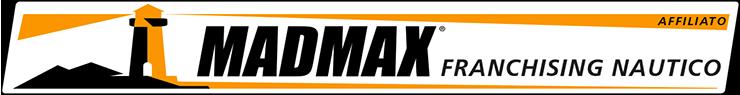 MadMax Franchising nautico
